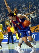 Legende Jugo košarke 64673613_dejan-bodiroga_show