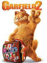 [MU] Garfield 2 Garfield_show