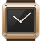 [SOFT][GEAR] : GEAR MANAGER : Manager de la SGG sur Smartphone [4.3+] [GRATUIT] IconImage_20131029093946904_NEW_MS_ICON_135_135