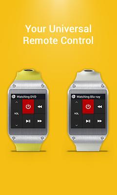 [SOFT][GEAR] : Smart Remote for Galaxy Gear : Télécommande universelle [GRATUIT] IconImage_20131109015315378_NEW_WEB_SHOT4_HALF