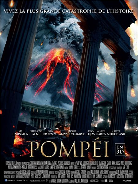 Pompéi Affich_28640_1