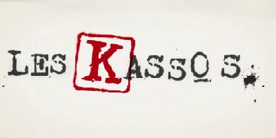 Les Kassos Les-kassos_1