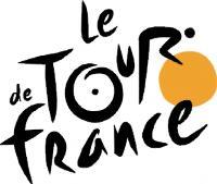 Tour de France  2015 (2.UWT) Часть 1. 17