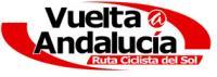Vuelta a Andalucia Ruta Ciclista Del Sol  2015 (2.1)  41