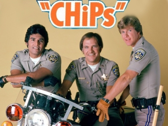 The ABC's of TV show's past or present - Page 21 Chips
