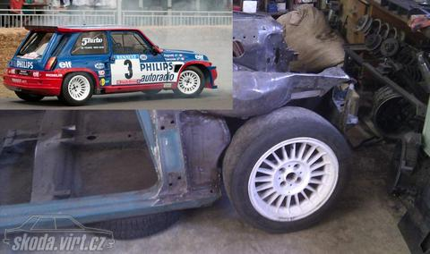 Renault 5 Turbo Construction - Page 7 7_608_143892__2011-09-26_16-21-13_38
