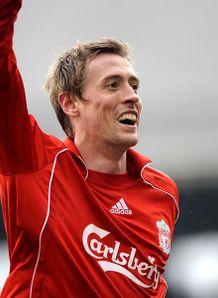 Summer Transfers Peter_Crouch_Liverpool_Premier_League_Footbal_800778