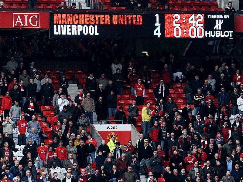[Choc] Manchester United - Liverpool FC Score-board-Manchester-United-Liverpool-Premi_2003645
