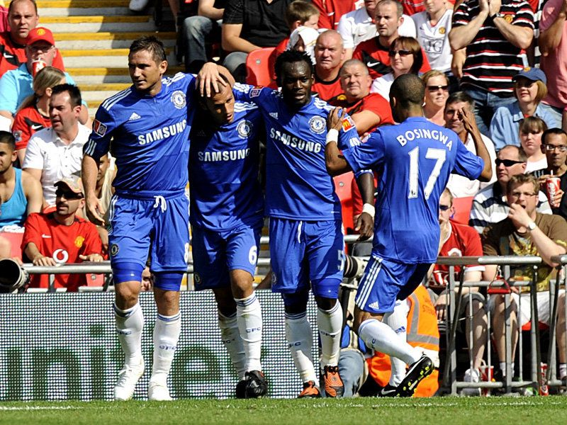 [Community Shield] Manchester United - Chelsea - Page 2 Chelsea-v-Manchester-United-Ricardo-Carvalho-_2345654