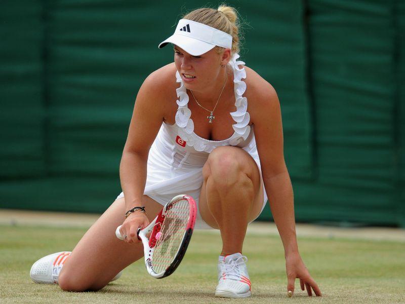 Anyone for Tennis? Caroline-Wozniaki_2614929