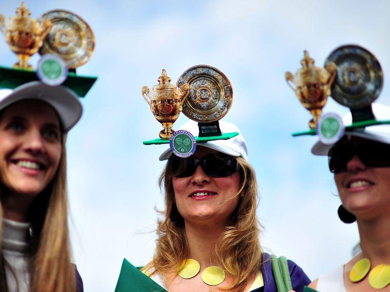 تغطيه بطوله ويمبلدون 2011 Fans-Wimbledon-day-four_2613286