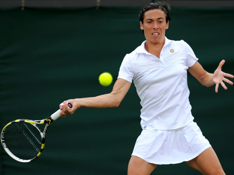 تغطيه بطوله ويمبلدون 2011 Francesca-Schiavone-Wimbledon-day-four_2613289