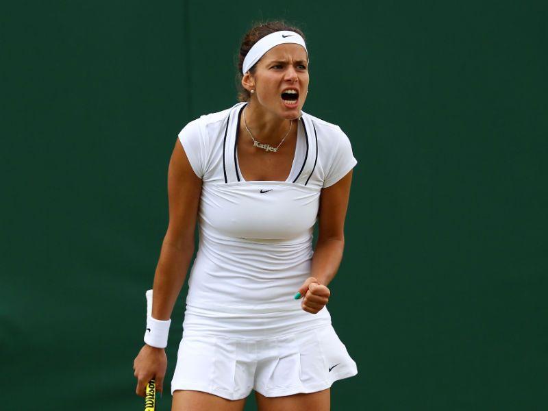 تغطيه بطوله ويمبلدون 2011 Julia-Goerges-Wimbledon-day-four_2613292