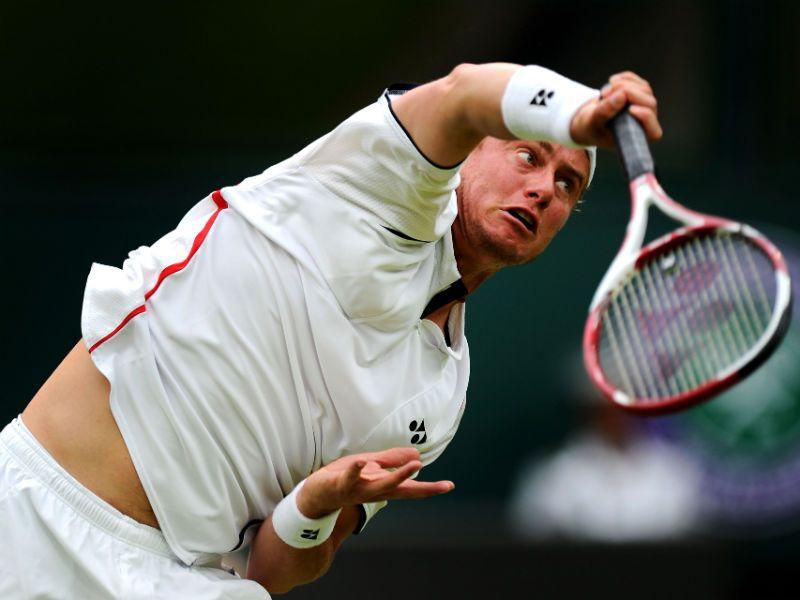 تغطيه بطوله ويمبلدون 2011 Lleyton-Hewitt-Wimbledon-day-four_2613298