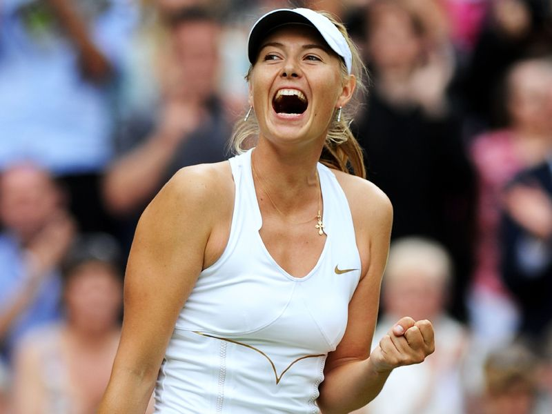 تغطيه بطوله ويمبلدون 2011 - صفحة 2 Maria-Sharapova-Wimbledon-2011-SF-celeb_2616038