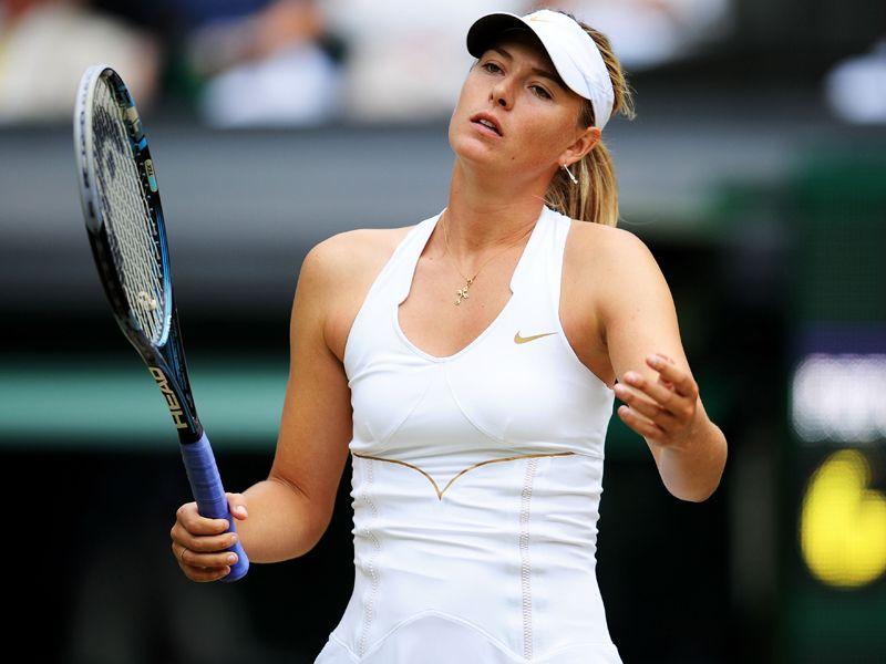 تغطيه بطوله ويمبلدون 2011 - صفحة 2 Maria-Sharapova-Wimbledon-2011-SF-woe_2616036