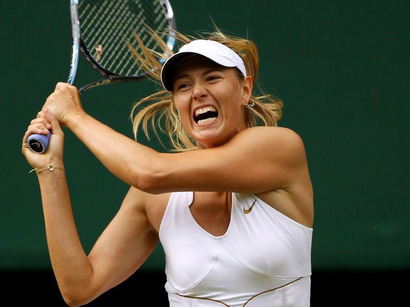تغطيه بطوله ويمبلدون 2011 - صفحة 2 Maria-Sharapova-Wimbledon-2011-SF_2616017