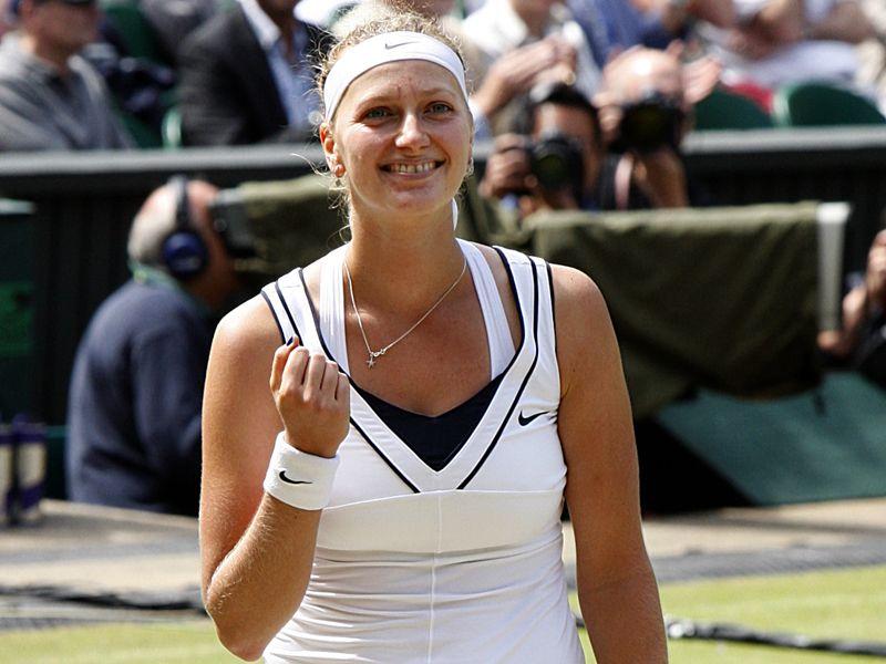 تغطيه بطوله ويمبلدون 2011 - صفحة 2 Petra-Kvitova-Wimbledon-2011-SF-smile_2616001