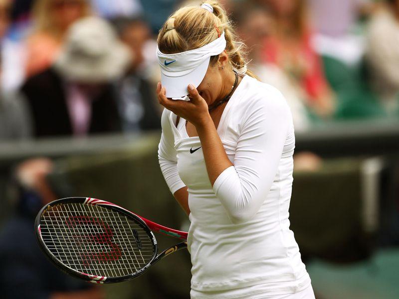 تغطيه بطوله ويمبلدون 2011 - صفحة 2 Sabine-Lisicki-Wimbledon-2011-SF-woe_2616037