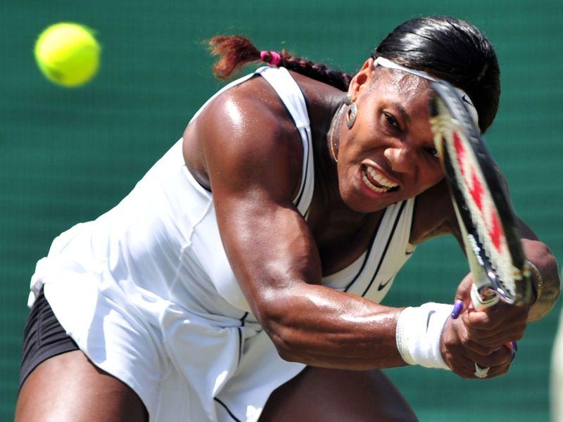 تغطيه بطوله ويمبلدون 2011 Serena-Williams_2614911