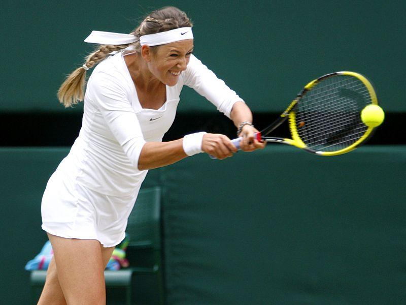 تغطيه بطوله ويمبلدون 2011 - صفحة 2 Victoria-Azarenka-Wimbledon-2011-SF_2615944