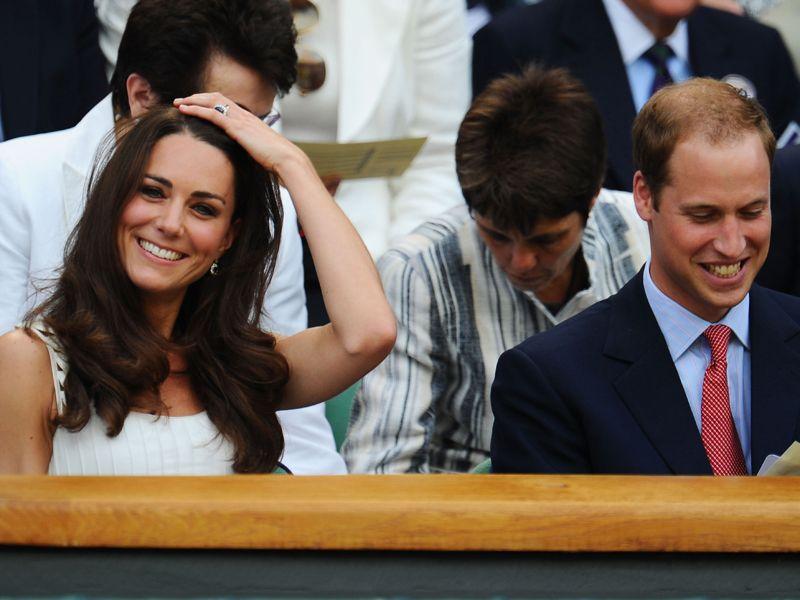 تغطيه بطوله ويمبلدون 2011 Royal-couple-at-wimbledon-day-seven-2011_2614811