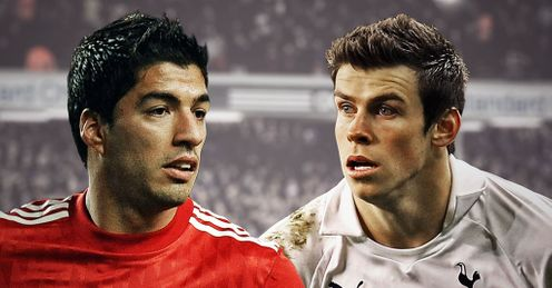 Liverpool vs Tottenham Hotspur Liverpool-Tottenham-Hotspur-Preview_2713992