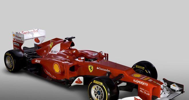 The Official Formula 1 thread - Page 5 Ferrari-2012-car-F1_2712213