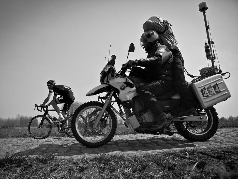 Team SKY PROCYCLING - Страница 21 IMG-0757_2926423
