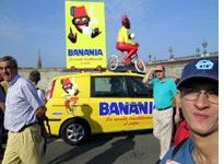 Obama Banania McCain Chaplin 030725_banania