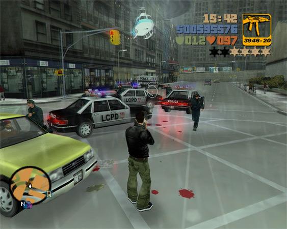 لعبة Grand Theft Auto III بروابط مباشرة 070403_CB_grandTheftAutoEX