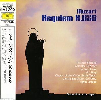 Requiem de Mozart - Page 9 4273
