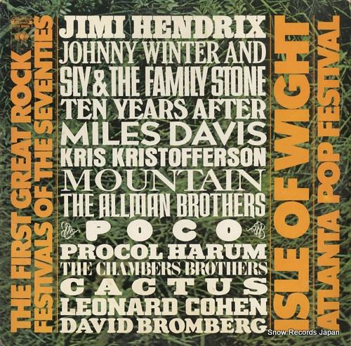 Qu'écoutez-vous de Jimi Hendrix en ce moment ? - Page 4 40325