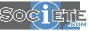 Autre sites Logo