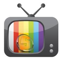 ChrisTV Online Premium Edition 11.12 + Portable تلویزیون اینترنتی ChrisTV%20Online%20Premium