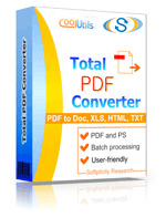 Coolutils Total PDF Converter 5.1.59 / به سایر فرمت ها PDF مبدل فایل  Coolutils%20Total%20PDF%20Converter