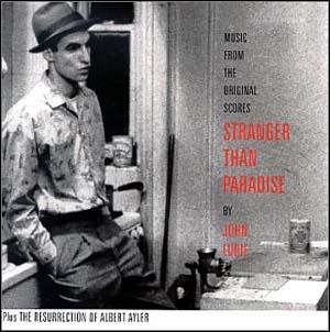 XVI FIRA DEL DISC A SANTS - Página 9 Stranger_than_paradise_SBRC0010