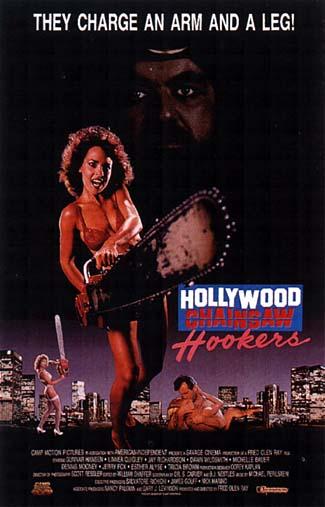 Vous ecrivez avec quoi dans les oreilles? Hollywood_Chainsaw_Hookers