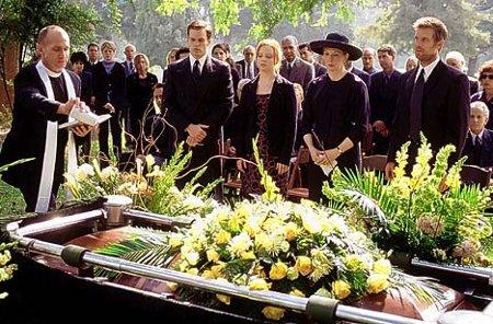 Silver Mount - Portal Funeral