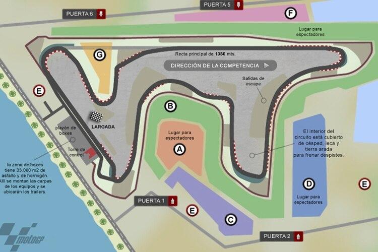 Gran Premio de Argentina 2015 Argentina_NEU_Termas_c_FreeDornajpg