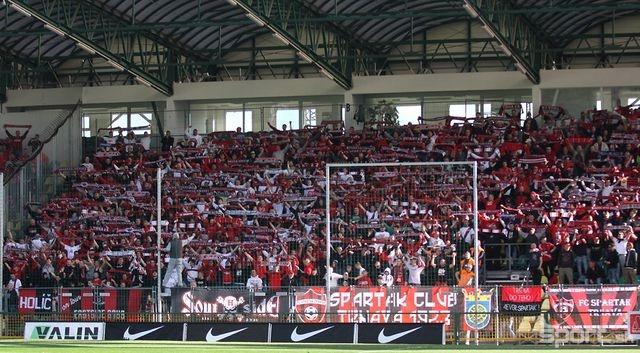 FC Spartak Trnava Trnava_fans_28kolo_jm_3