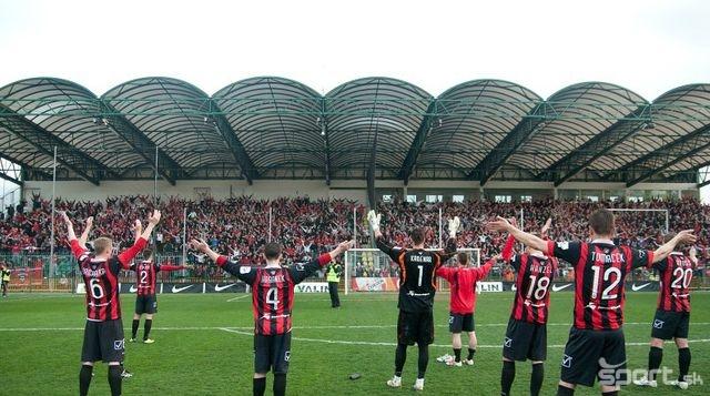 FC Spartak Trnava Trnava_fans_28kolo_spartak.sk_3_3
