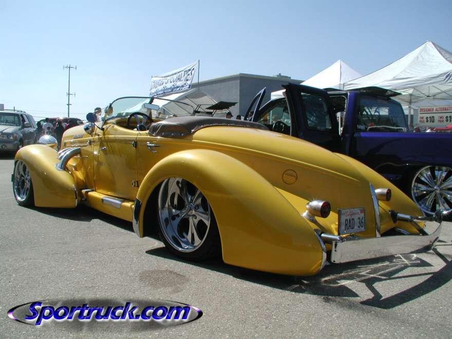 صور سيارات 140