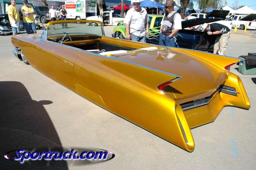 سيارات بلاوي 170