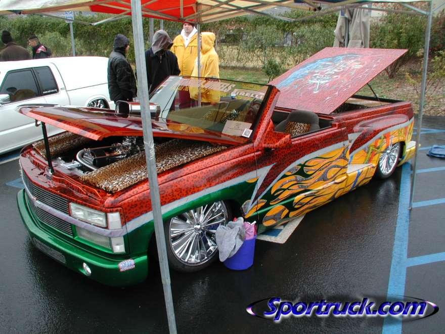 سيارات خياليه !!!!!!!!!!!!!!! 33