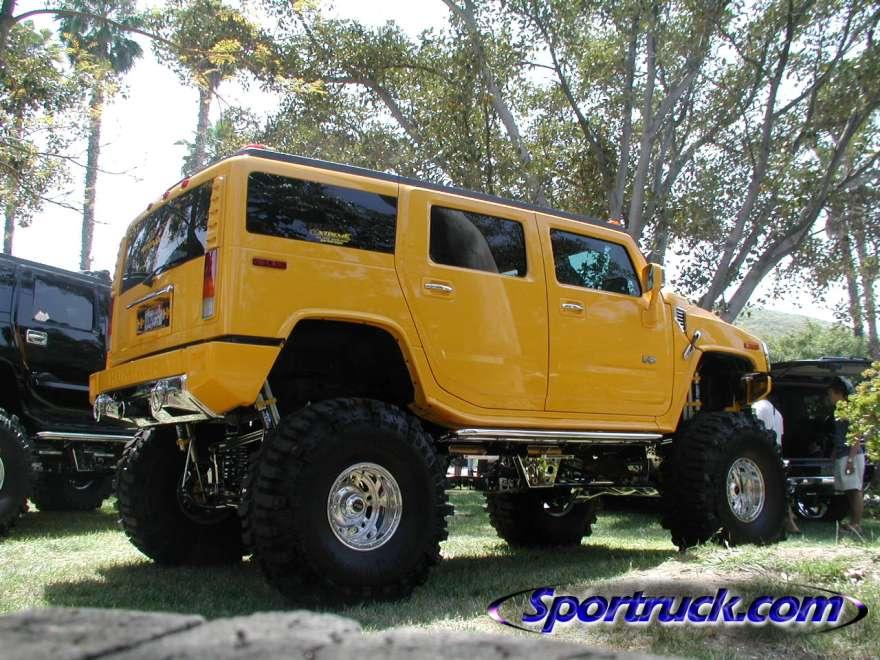 صور سيارات hummer 134