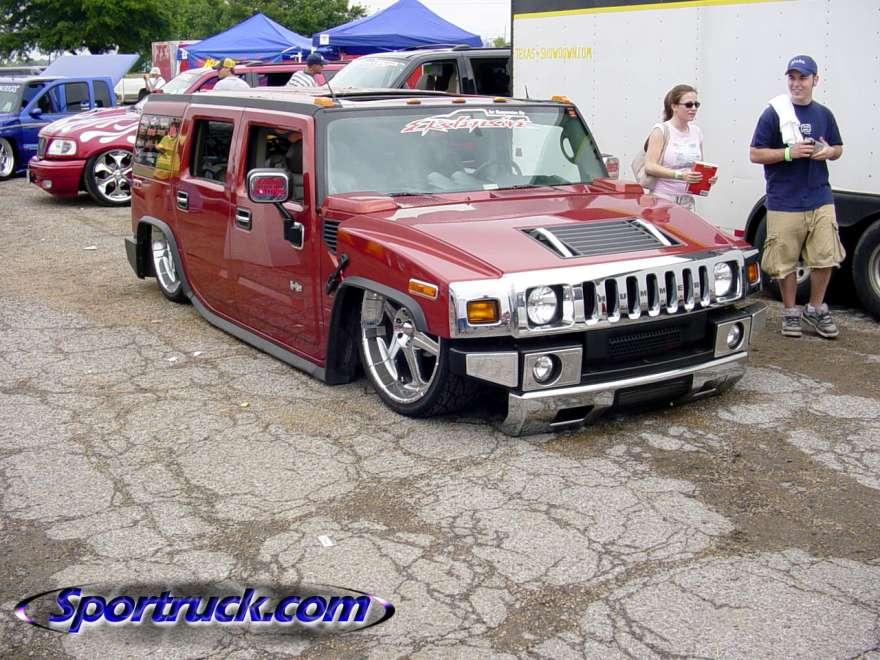 صور سيارات hummer 32