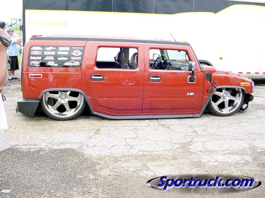 صور سيارات hummer 33