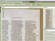 LA PLUS ANCIENNE BIBLE DU MONDE ! 080722codex-sinaiticus_n