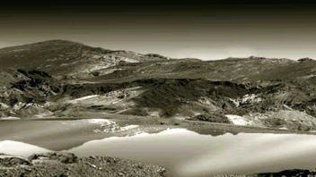 De la vie microbienne sur Titan? 080731titan-ethane_6